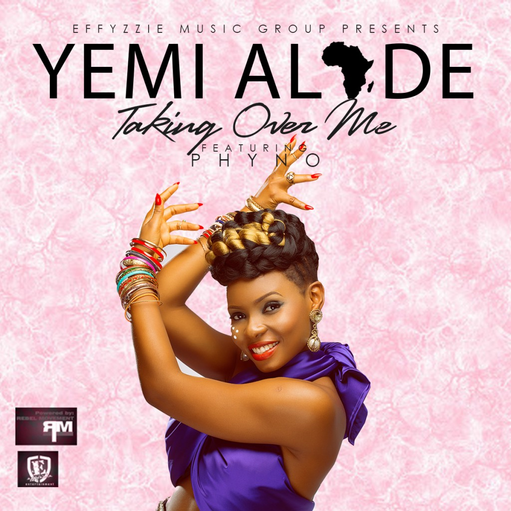 Yemi-Alade-Taking-Over-Me-feat.-Phyno-Art